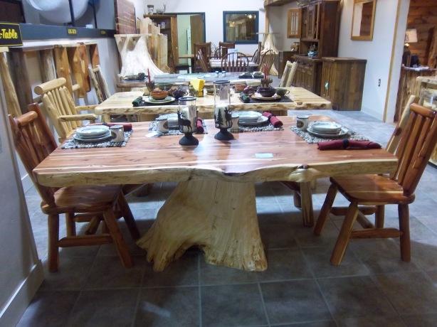 veneer wood crafts